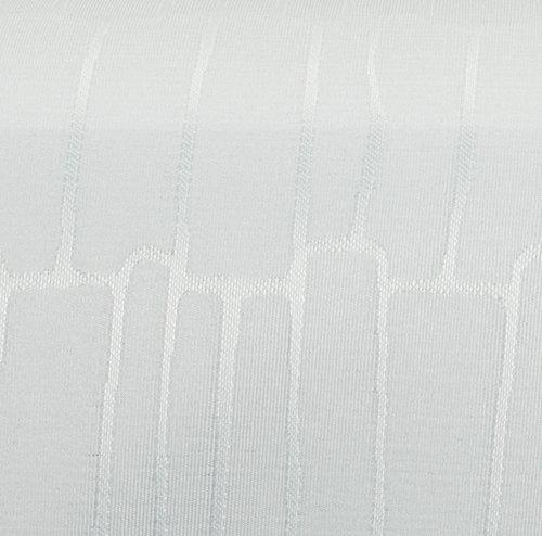 Τραπεζ/λο OLVON 140x240 λευκό