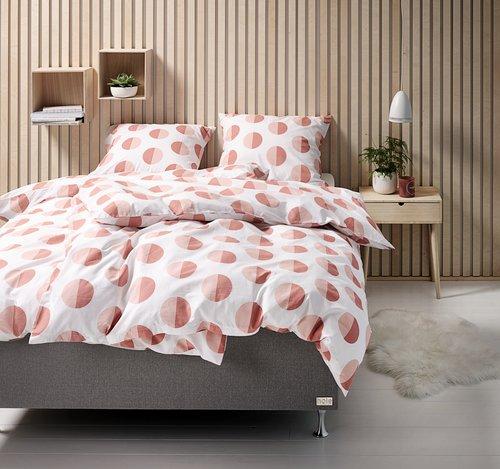 Set posteljineEMMA 200x220