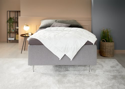 Painopeitto 13 kg CURA PEARL 150x210