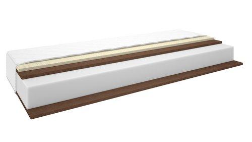 Матрас 160x200см GOLD F95 DREAMZONE