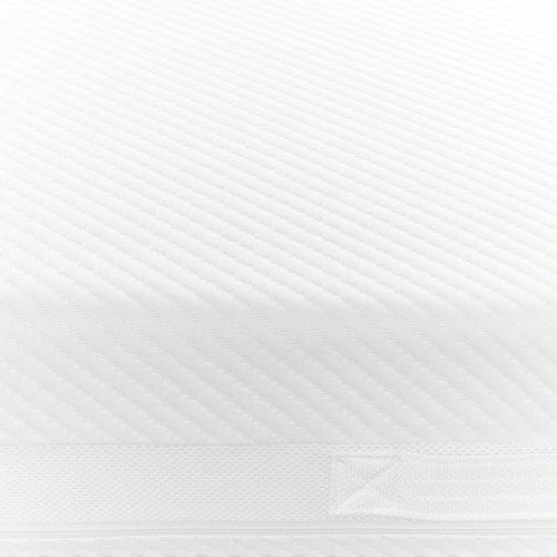Mатрас 80x190см GOLD S70 DREAMZONE