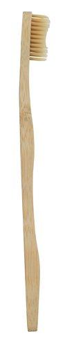 Hammasharja VIDJA 19cm bambu