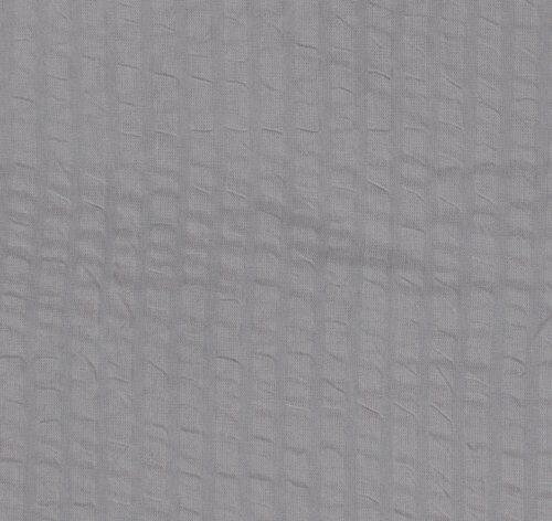 Pościel TINNE kora 200x220 szary