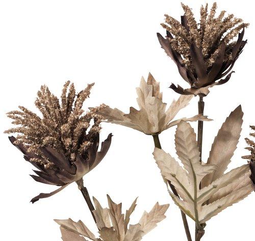 Искусственный цветок LAVRITS