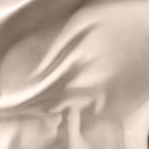 Draperie AUSTRA 1x140x300 catifea nisip