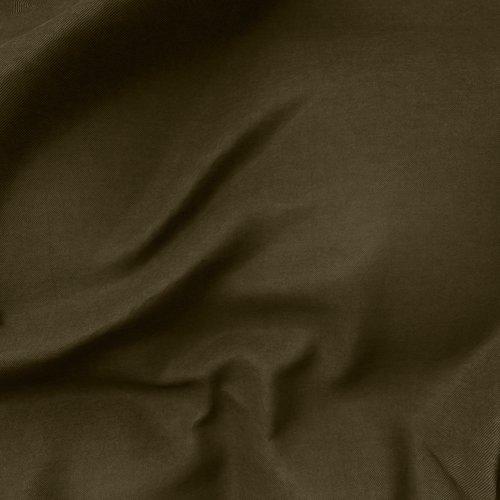 Tenda ISTEREN 1x140x300 verde oliva