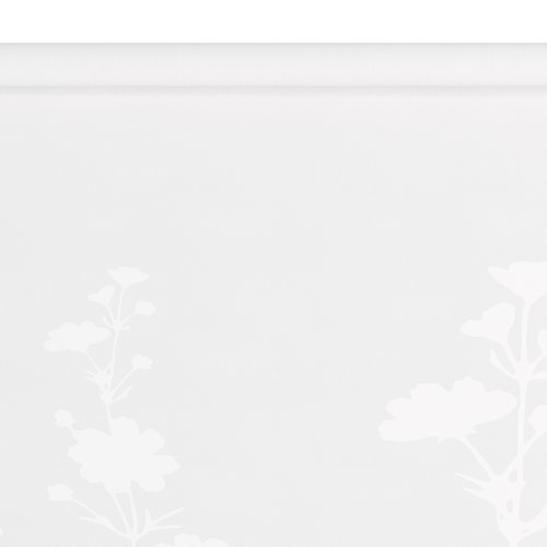 Roletna HISINGEN 60x170 bela