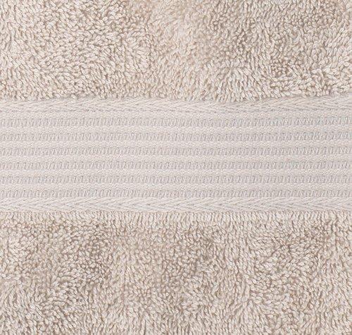 Käsipyyhe KARLSTAD 50x70 hiekka