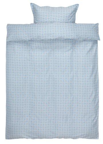 Set posteljine TINA saten 140x200