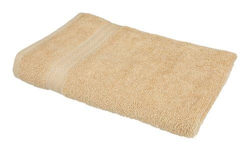 Telo da bagno BREEZE beige