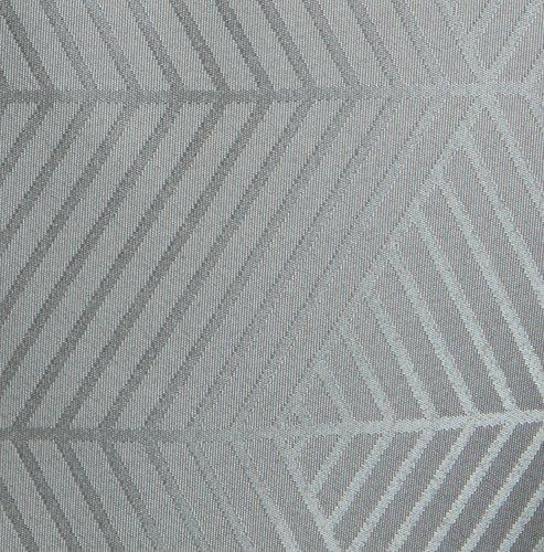 Pöytäliina BLOMME 140x320 harmaa