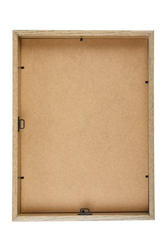 Bilderrahmen HEROLD 31x40cm div.