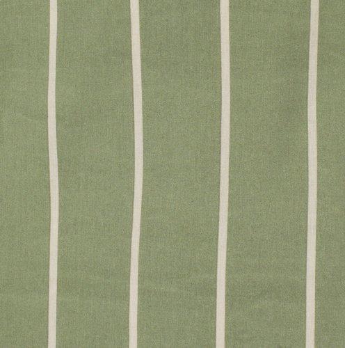 Sengesett SARA grønn