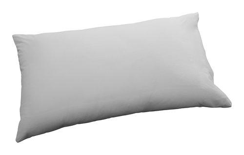 Protector almohada ALIZEE 40x75cm
