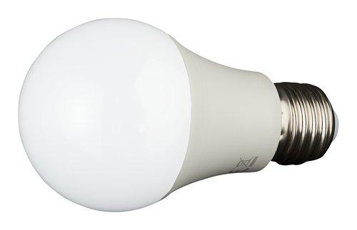 Glühbirne EDVIN 9W E27 LED 720 Lumen