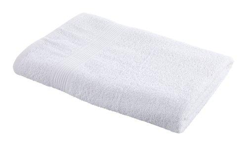 Toalla de ducha CLASSIC LINE blanco