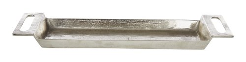 Dekotablett BERTRAM B14xL53cm