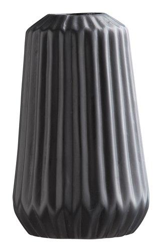 Vase ERIKSEN Ø9cm div.
