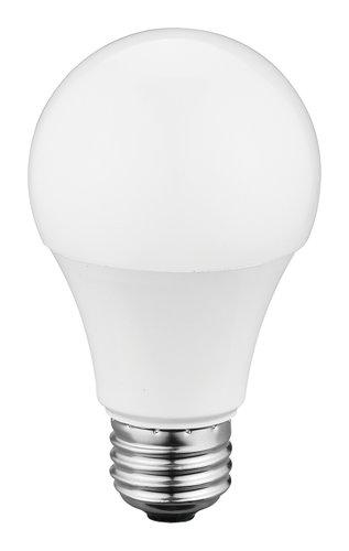 Ampoule FINN 6,5W E27 LED 500 lumen