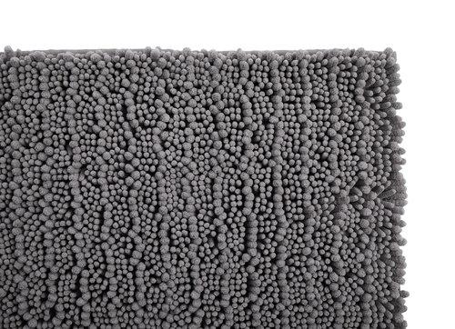 Badematte MICRO CHENILLE 45x50 hellgrün