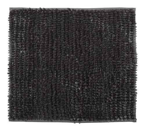 Alfombrilla baño BERGBY 45x50 gris