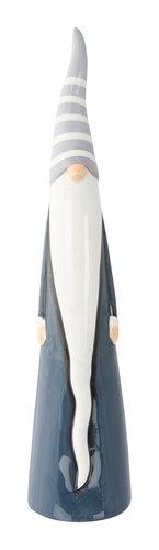 Figur SOUSSURIT Ø9xH37cm