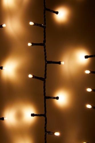 Lichterkette MERSKUM m/800 LED