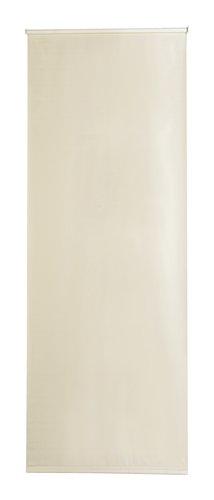 Verdunkelungsrollo PADDA 100x160 beige