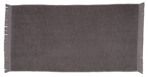 Predložka ROLFS 50x90cm sivá SENSE