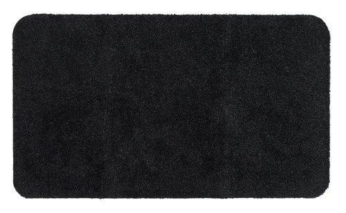 Dörrmatta SORTBIRK 50x75cm grå