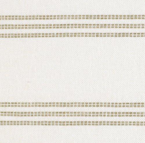 Almofada lombar STRANDKARSE 65x65 branco