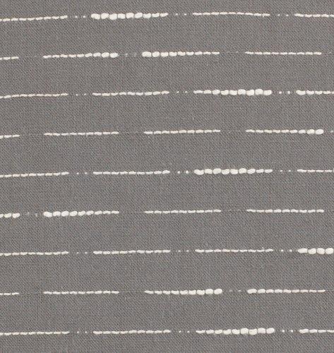 Coussin STRANDKARSE 65x65 gris