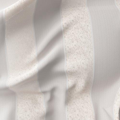 Záclona HOLDEN 1x145x175 béžová