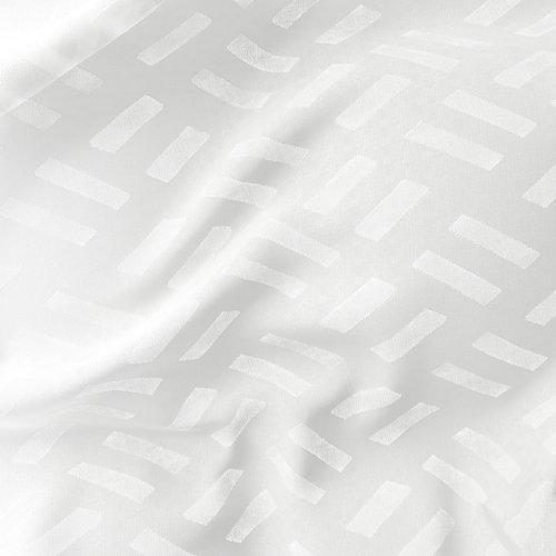 Tenda SULA 1x140x300 bianco