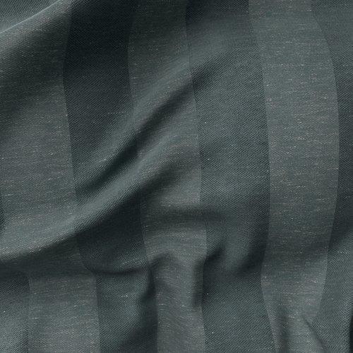 Závěs ROR 1x140x300 zelená