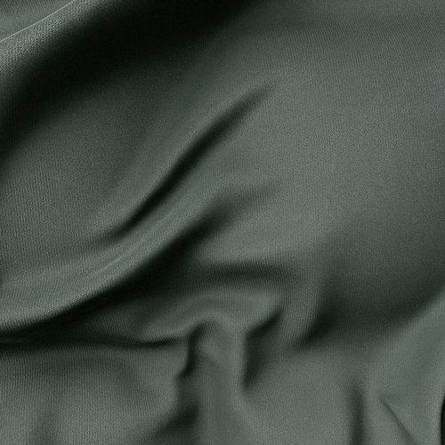 Zavjesa za zamr. ARA 1x140x300 zelena