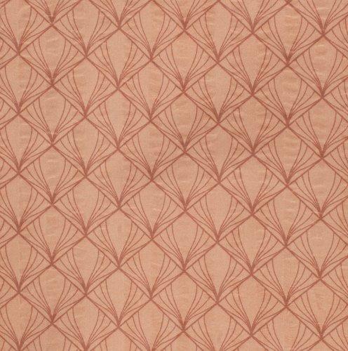 Set posteljine KAREN krep140x200 breskva