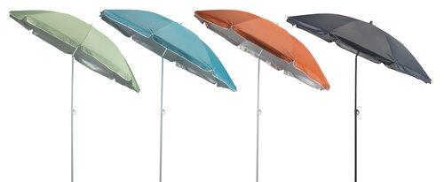 Umbrelă de soare STRUER 180 var.