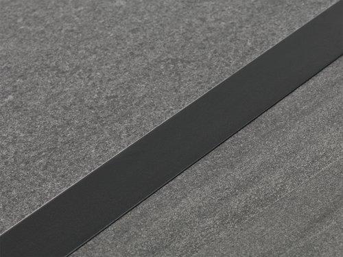 MAMRELUND L195 grigio +4 MIAMI grigio