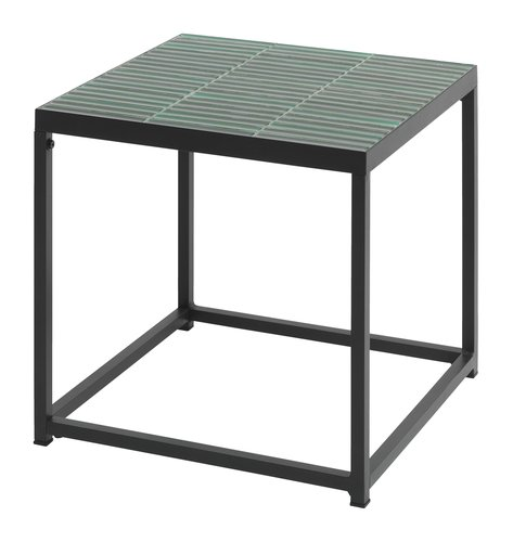 Лаунж столик UDSTRUP 45х45см