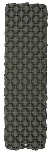 Tapis de couchage MAGLELYNG H5 gris