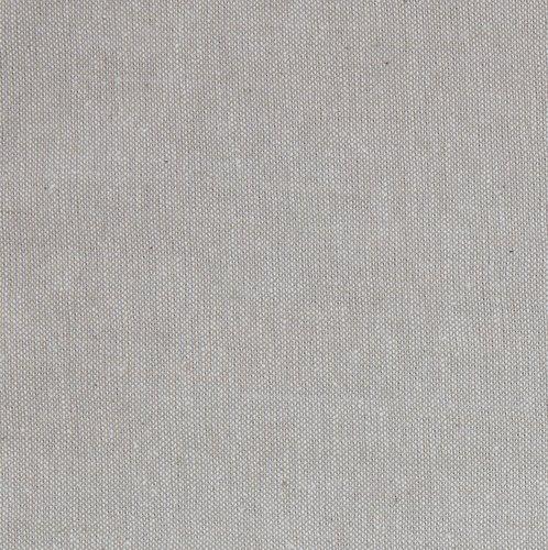 Metervare TIGERLILJA 5 m/pk grå