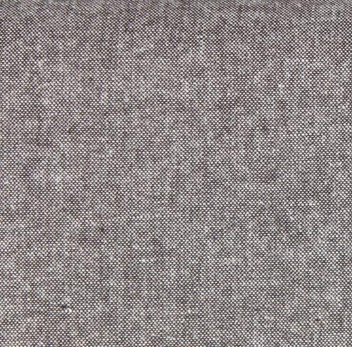 Stof TIGERLILJA 5m/pk grå