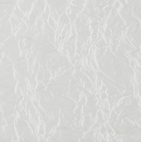 Stof ANJAN 5m/pk krøl beige