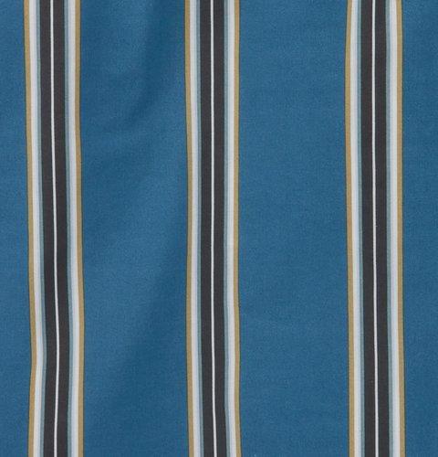 Pussilakanasetti IRENE 150x210 sininen