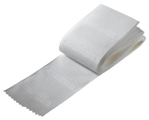 Veckband till fingerkrok 310cm