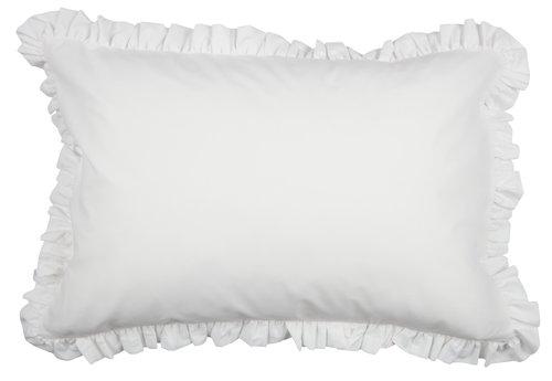 Jastučnica 50x70/75cm ELMA KRONBORG