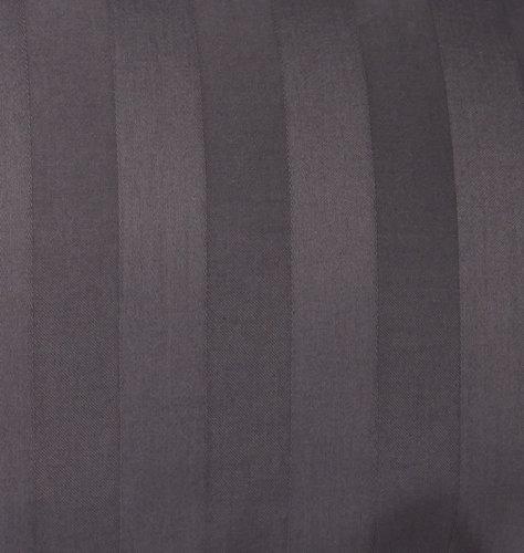 Sengesett NELL sateng 140x200