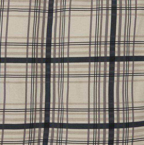 Pościel BRITT flanela 140x200