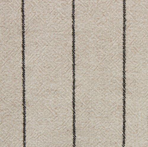 Tafelloper STRANDRISP 40x150 beige